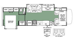 class c motorhome floor plans class c motorhome floor plans nice look 4moltqa com
