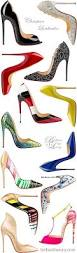 high heels and jeans christian louboutin shoe collection
