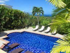 Vacation Rental Puerto Rico House Vacation Rental In Condado San Juan Puerto Rico From Vrbo