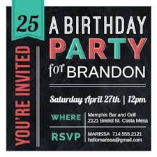 free printable birthday invitation templates for him greetings