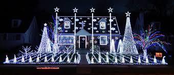 christmas light show los angeles fashionable idea christmas light show kit near me controller shows