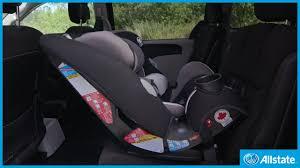 siege auto conseil conseils d installation du siège d auto de votre enfant