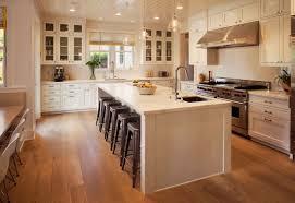 kche mit kochinsel landhausstil u küchen mit insel unerschütterlich auf moderne deko ideen oder