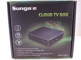 android tv box review cloud tv box review the gadgeteer