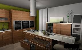 what is kitchen design kitchen design country kitchen designs kitchen designs uk