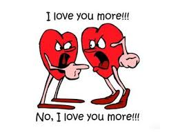 I Love You More Meme - best photos of fuuny meme valentine s cards blowjob day funny i