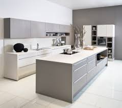 german kitchen furniture luxury german kitchen kingston to germany and nolte kitchens evoke