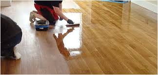 Wood Floor Refinishing Service Hardwood Floor Refinishing Service Finding Sanding And