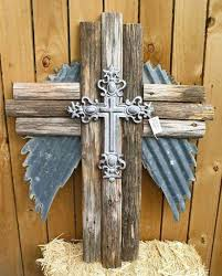 wood crosses for crafts the 25 best wooden crosses ideas on rustic cross