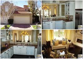Khloe Kardashian Home Decor by Celebrity Homes January 2014
