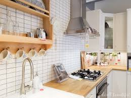 Ikea Kitchen Discount 2017 Brand New Ikea Tour Ikea Deals Styling And Shopping Tips