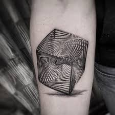 34 best u003c u003csymbol tattoos u003e u003e images on pinterest ideas drawings