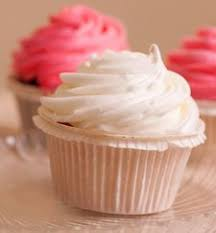 Frosting Recipe For Decorating Cupcakes 55 Best Frostings Icings U0026 Glazes Images On Pinterest Frosting