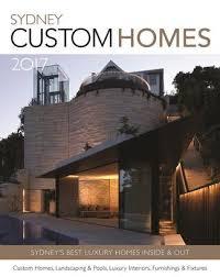 Luxury Home Design Magazine - home design magazine 12 month subscription