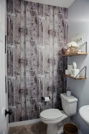 Powder Room Decor All Photos Powder Room Decor Home Decor Uptown With Elly Brown