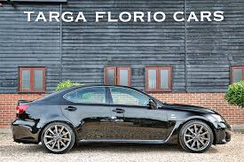 lexus isf test youtube lexus is f 5 0 v8 automatic in black with full cream leather youtube