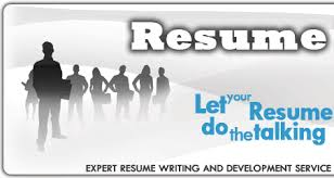 Resume Writing Services Reviews Chic And Creative Monster Resume Writing Service 13 Resume