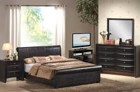 Bed Set Furniture Aria Montgomery U0027s Bedroom Ideas All Home Decorations