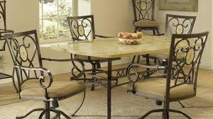 dining chair rattan dining chairs with casters inspirational