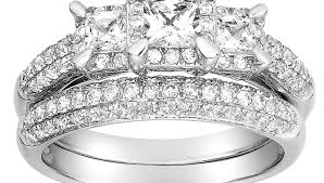 wedding ring sets uk italian wedding rings uk best ring 2017
