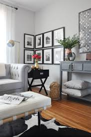 best 25 chic living room ideas on pinterest under cabinet tv