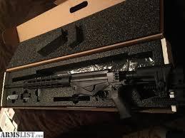 black friday gander mountain armslist for sale ruger precision rifle gen 2 6 5 creedmoor rpr