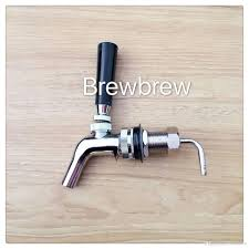 faucets kallista faucets pearl beer faucet parts 3 hole faucet full size of faucets kallista faucets pearl beer faucet parts 3 hole faucet faucet wrench