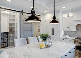 Farmhouse Kitchen Lighting Fixtures by 195 Best Lighting Images On Pinterest Lights New New And