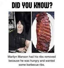 Marilyn Meme - meme xyz uploads posts t s 23535 did you know mari