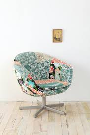 Reading Chair Ikea by 68 Best Chair Images On Pinterest Desk Chairs Office Chairs And