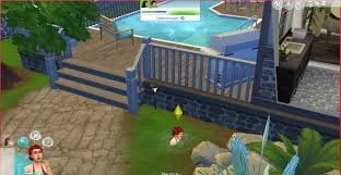 open sim stuck in pool page 3 answer hq