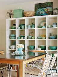 326 best dining rooms images on pinterest dining room live and