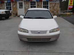 1999 toyota camry for sale carsforsale com
