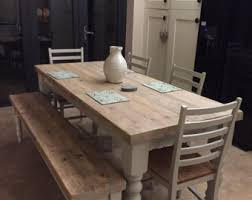 custom made dining tables uk dining room furniture etsy uk
