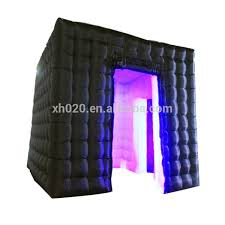 photo booth tent photo booth tent photo booth tent suppliers and manufacturers at