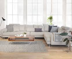 Best Living Room Furniture Images On Pinterest Living Room - Scandinavian design sofas