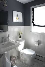 bathroom colors for small bathrooms paint colors for small collection and enchanting bathroom bathrooms