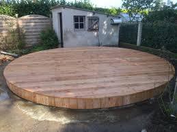 jacuzzi bois exterieur pour terrasse nivrem com u003d bois douglas pour terrasse exterieur diverses idées