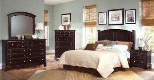 bedroom furniture stores bedroom furniture godby home furnishings noblesville carmel