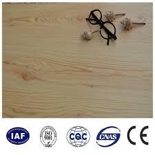 Can You Seal Laminate Flooring Wax Sealant For Laminate Flooring Carpet Vidalondon