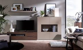 Wall Units by Importance Of Wall Units For New York Apartments U2013 B A Stores