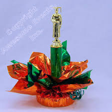 Graduation Party Centerpieces For Tables by Graduation Party Ideas Awesome Events Blog