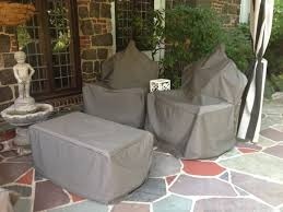 Plastic Patio Chair Covers by Unique Cheap Patio Chair Covers 25 Best Ideas About Plastic Chair