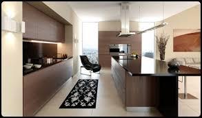 the best kitchen designs elegant theme best kitchen designs 2011 image photos pictures