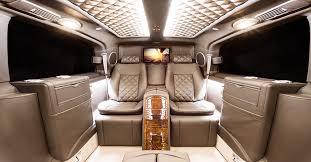 Brown Car Interior Carisma Auto Design U0026 Car Conversions Armormax