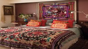 Hippie Bedroom Ideas Bohemian Inspired Bedroom Hippie Bohemian Bedroom Decor Hippie