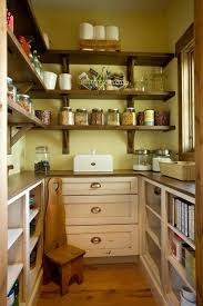 Open Shelves Kitchen Design Ideas by 70 Best Open Shelves In The Kitchen Love Images On Pinterest