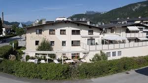 Wetter Bad Feilnbach 14 Tage Haustiere Erlaubt Kufstein U2022 Die Besten Hotels In Kufstein Bei
