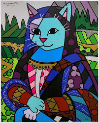 romero britto britto signed art from dealers u0026 resellers ebay