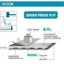 Aquastep Laminate Flooring Aqua Step Ultra White Original Waterproof Laminate Flooring